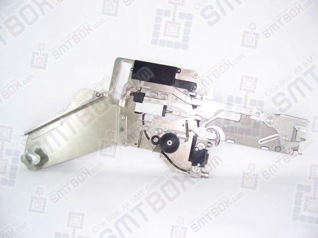 Yamaha I pulse M1 M2 M4 M6 M7 M8 16mm Feeder F1 16 LG4 M5A00 010