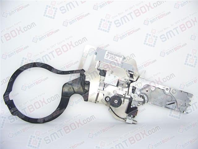 Yamaha I pulse Tenryu M8 M7 M6 M6ex M4e M4s M3PLUS M2 M1 F2 825 8x2mm Intelligent Feeder LG4 M2A00 100