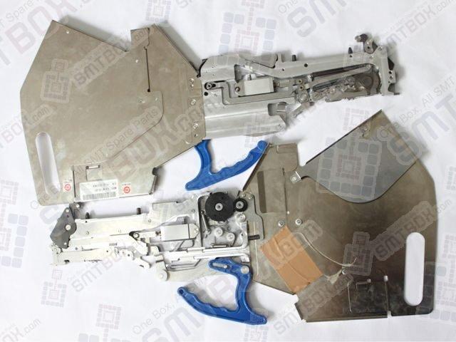 Yamaha Philips Assembleon FS Type Feeder 8x2mm KJK M1100 001 For 0402 Chip