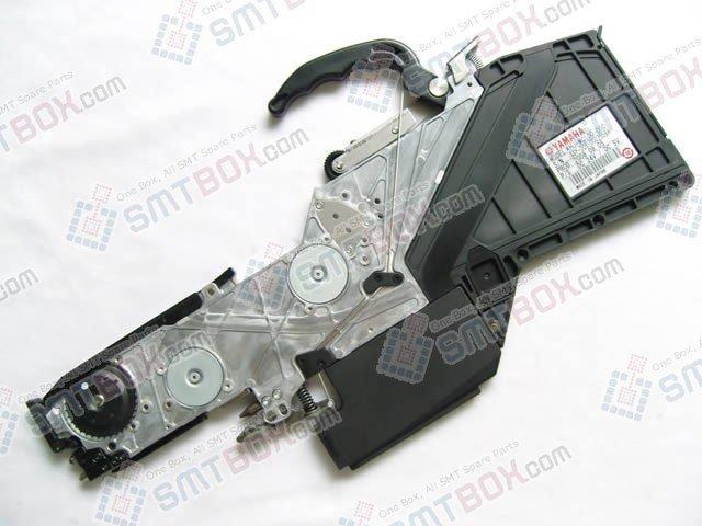 Yamaha YS24 YS12P YS12F YS100 YS88 YS12 SS Intelligent Feeder 8mm KHJ MC100 000