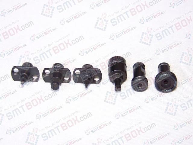 Yamaha YV88XG 61F 62F 63F 64F 65F 66F SMT SMD Nozzle