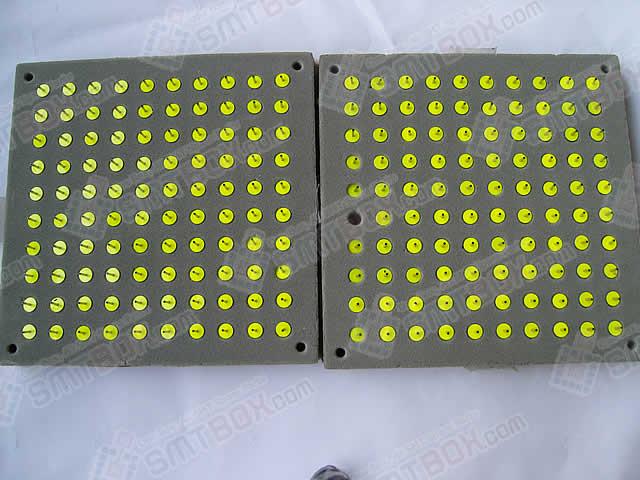 FUJI CP6 SMTSMDNozzle For CP 642(08JE)CP 642 08CP 643E 05JECP 643ME 03CP 643E 05CP 65E 06CP 65 08 SMTMachine