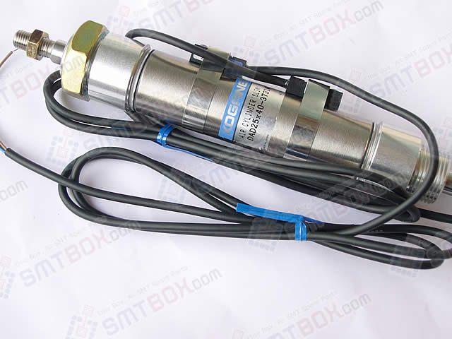 FUJI CP642 AirCylinder S2085H KOGANEAirCylinderDAD25x40 373H
