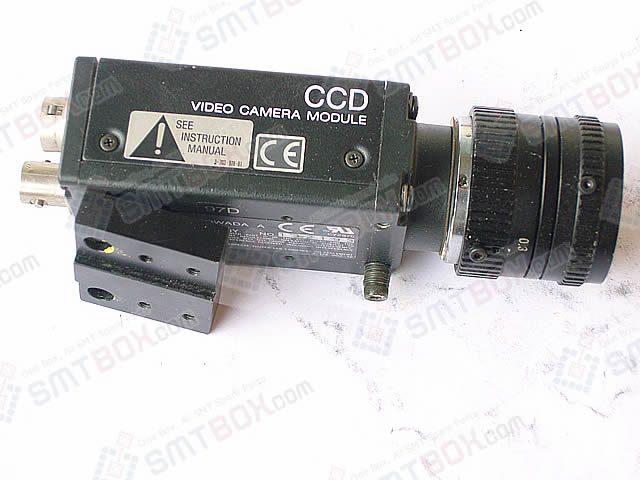 FUJICP643CCD Camera7ACSGP8011