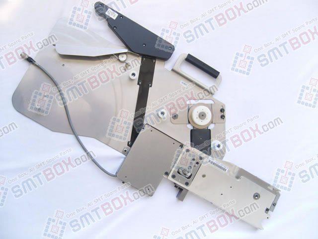 FUJI IP1 IP2 IP3 QP242E QP3 XP2 Motor Feeder W16 16mm FMB 16E 380 AKDCA 6100 KDE 1600