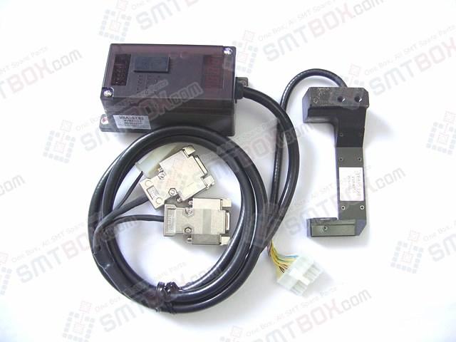Hitachi Sanyo TCM X100 Nozzle Sensor 6301198132