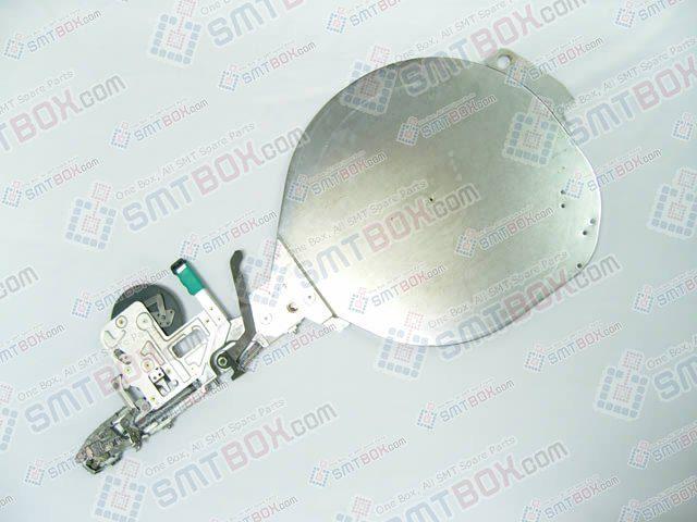 Hitachi Sanyo TCM X100 TCM X200 Universal UIC HSP4797 48561144 TF 1210TL 12mmx4mm EMBOSS Feeder Large Reel
