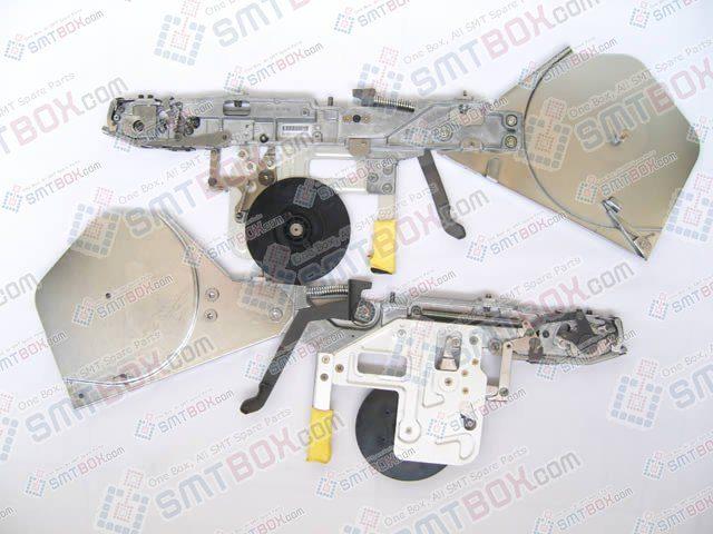 Hitachi Sanyo TCM X100 TCM X200 Universal UIC HSP4797 TF0810 8x2mm Paper Feeder Small Reel