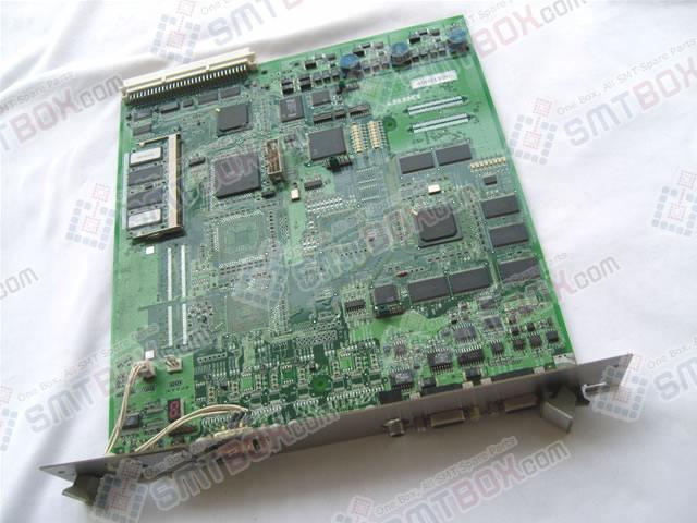 JUKI Zevatech KE 2050 KE 2060 IP 3X Board 40001919 40001920