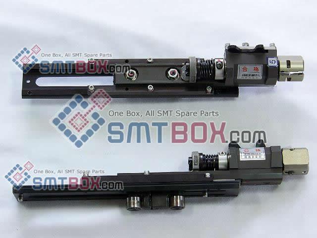 Panasonic MSH3 NM NBOOA Part Name Nozzle Head UnitPart No 1044310000