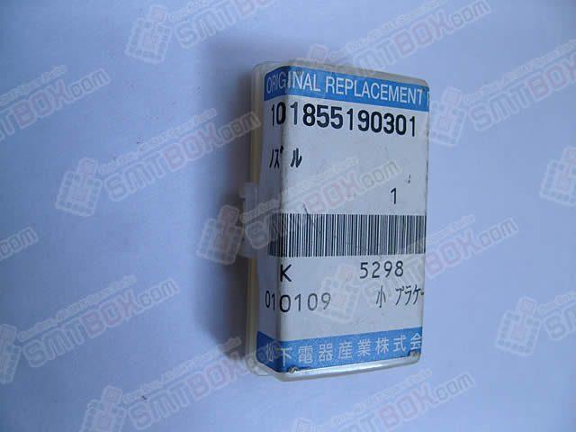 Panasonic Original SMT Replacement Spare PartMPA M Nozzle 101855190301