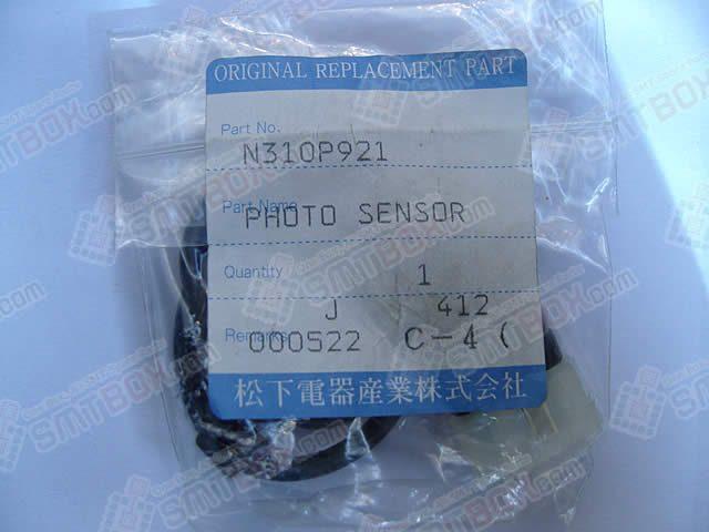 Panasonic Original SMT Replacement Spare PartPhoto SensorN310P921 Panadac 921
