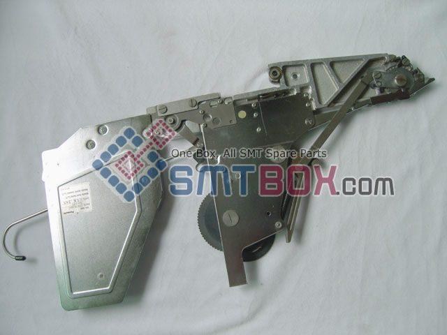 Panasonic Panasert MV2C MV2F MV2VB Q Type Feeder X708PB084C 8Wx4P 8mmx4mm