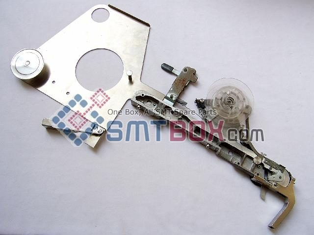 Panasonic Ratchet Type Component FeederPart No.1015685000(1015635000)Specification 16WX8P Emboss AF For MPA3 MPAG1