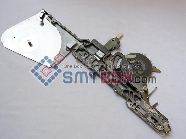 Panasonic Ratchet Type Component FeederPart No.1049853000(1029832000)Specification 8WX4P Paper K Type For MV2F MV2VB MV2V