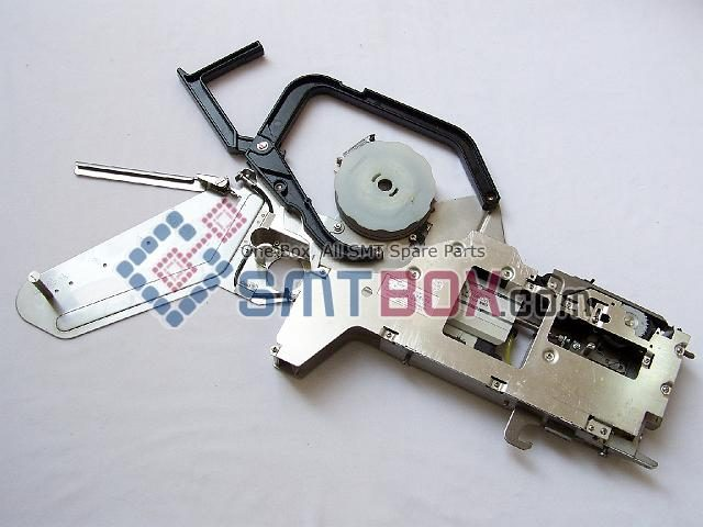 Panasonic Ratchet Type Component FeederPart Number No.10488BF092Specifications 44Wx36P Embossfor MPAV2B