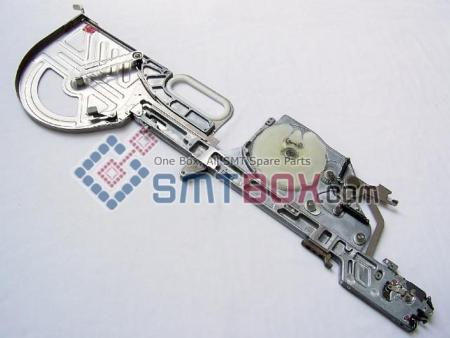 Panasonic Tape FeederModel No.FAG8S02RM1Specifications 8Wx2P Paper Emboossfor MSR