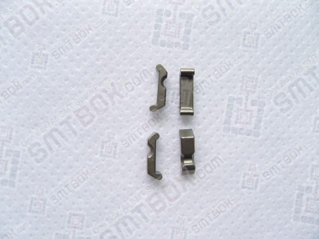 Panasonic KME CM212 CM402 CM602 CLAMP ARM KXFB00S6A03