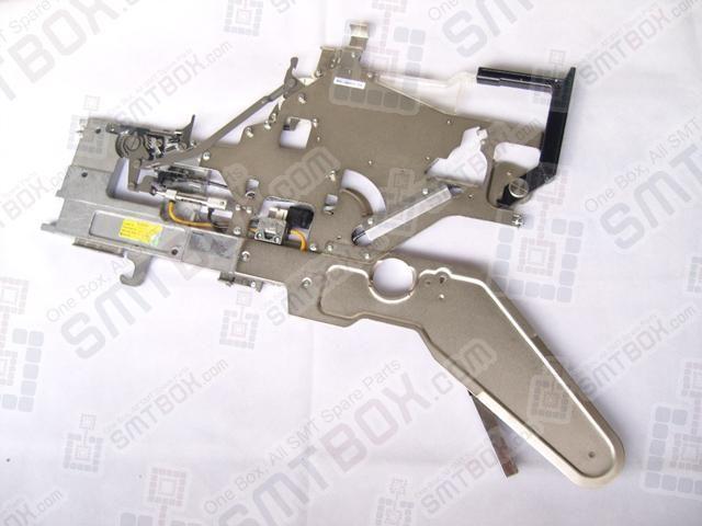 Panasonic KME Panasert BM123 BM221 BM231 8x4mm Paper Emboss 10896BF071 Tape Feeder