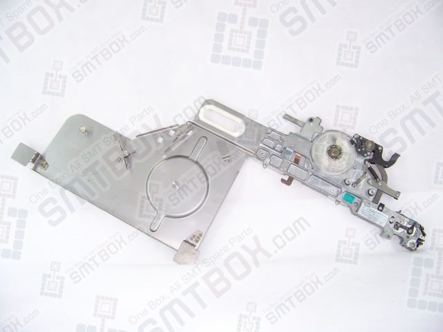 Panasonic Panasert MV2C MV2F MV2V MV2VB 8WX4P 8x4mm EMBOSS M Size K Type Double Feeder 10488BB068