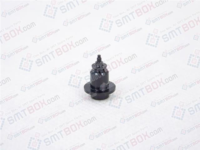 SAMSUNG CP40 CP50 SMD SMT Nozzle XG N045 0140 622001 2M J2101938