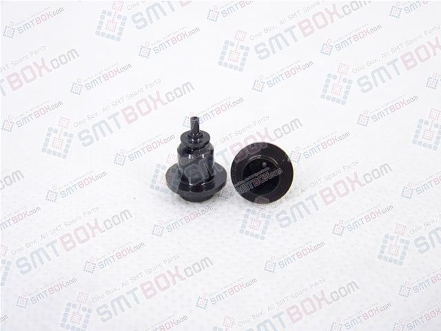 SAMSUNG CP40 CP50 SMD SMT Nozzle XH N08 0140 622002 2M J2101939