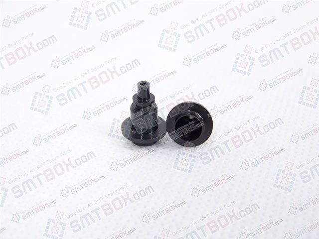 SAMSUNG CP40 CP50 SMD SMT Nozzle XI N14 0140 622003 2M J2101940