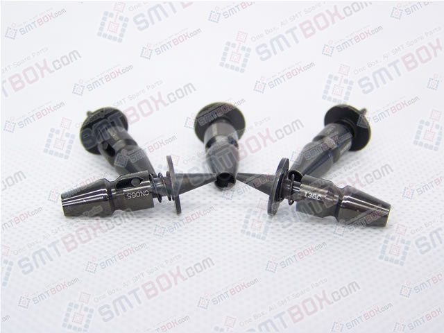 SAMSUNG CP45NEO CP63 SM320 SMD SMT Nozzle CN065 ASSY J9055255A J9055136C J9055136B