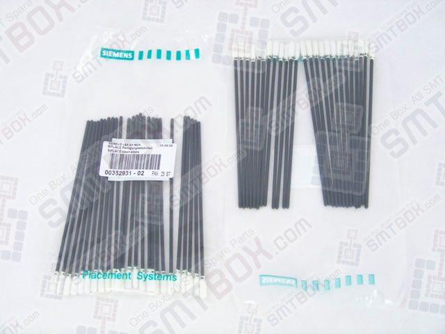 Siemens SIPLACE Clean Sticks 00352931 02 00352931S02
