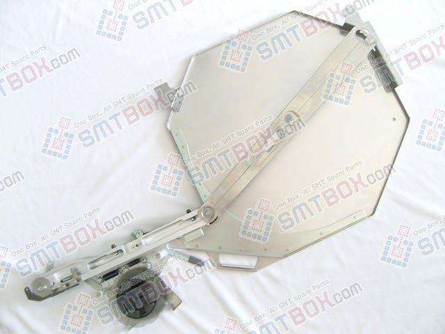 Sony SI E1000 SI E1100 SI F130 SI F209 SMT Feeder 44x12mm GAK 4412 E300