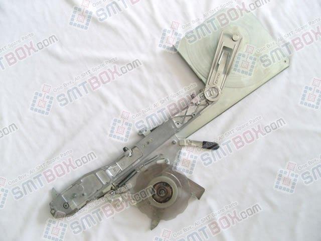 Sony SI E1000 SI E1100 SI F130 SI F209 SMT Paper Feeder 8x2mm GAK 0802 P100