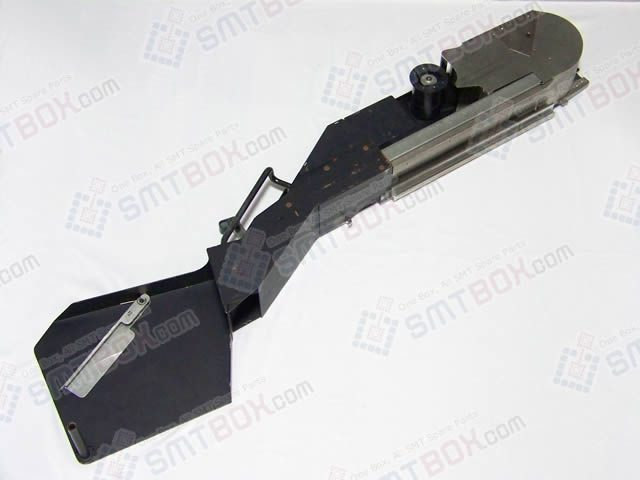 Universal UIC GSM Multipitch Tape Feeder 72mm part number 47592902