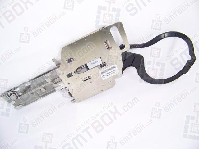 Yamaha I pulse Feeder F1 84 000321A LG4 M1A00 000