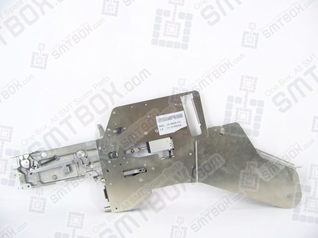 Yamaha I pulse M1 M2 M4 M6 M7 M8 12mm Feeder F1 12 LG4 M4A00 010