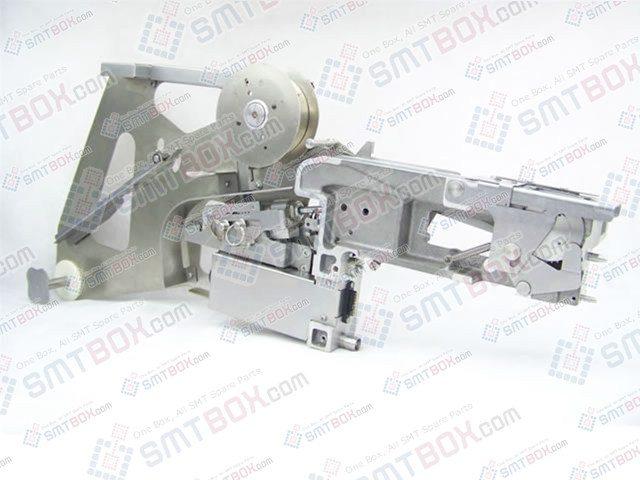 Yamaha I pulse M8 M7 M6 M6ex M4e M4s M3PLUS M2 M1 32mm Pneumatic Feeder F1 32 LG4 M7A00 010