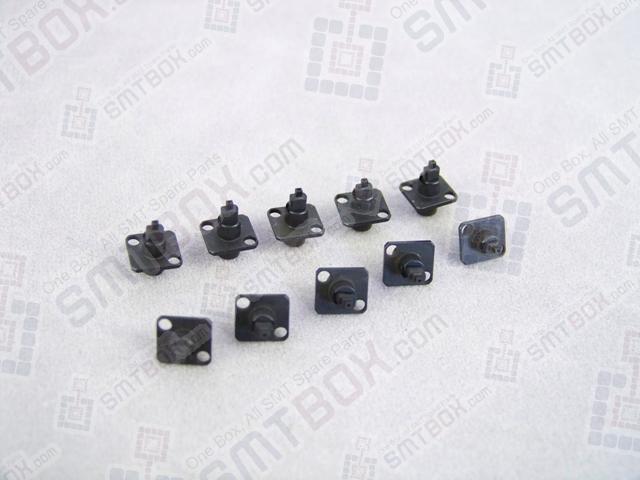 Yamaha YV100XF SMT SMD Nozzle KV8 M71N1 A0X KV8 M71N2 A0X KV8 M71N3 A0X KV8 M87WK A0X 71F 72F 73F F73WK